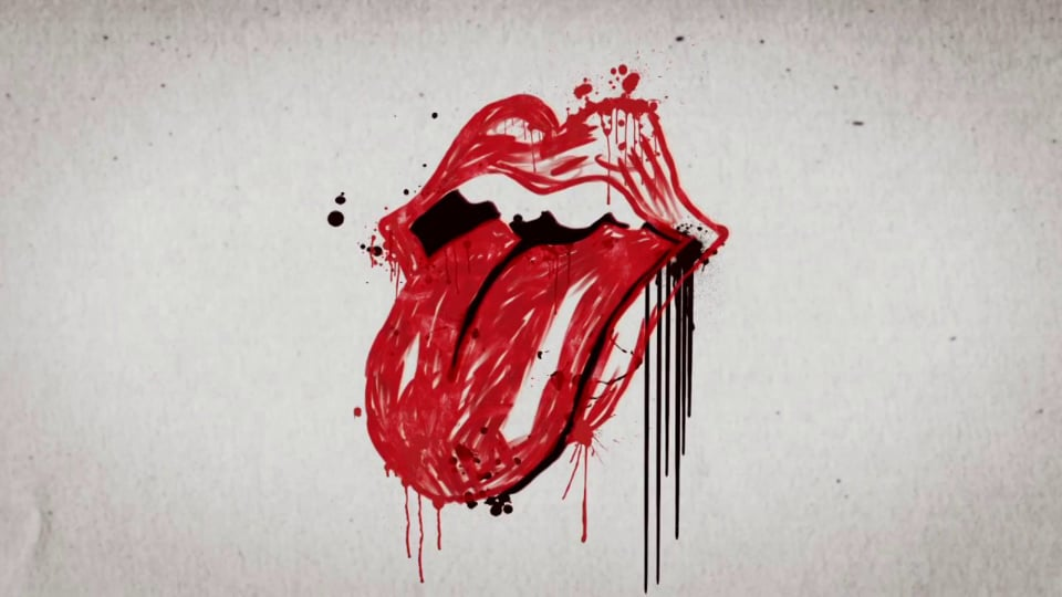 The Rolling Stones | Doom and Gloom