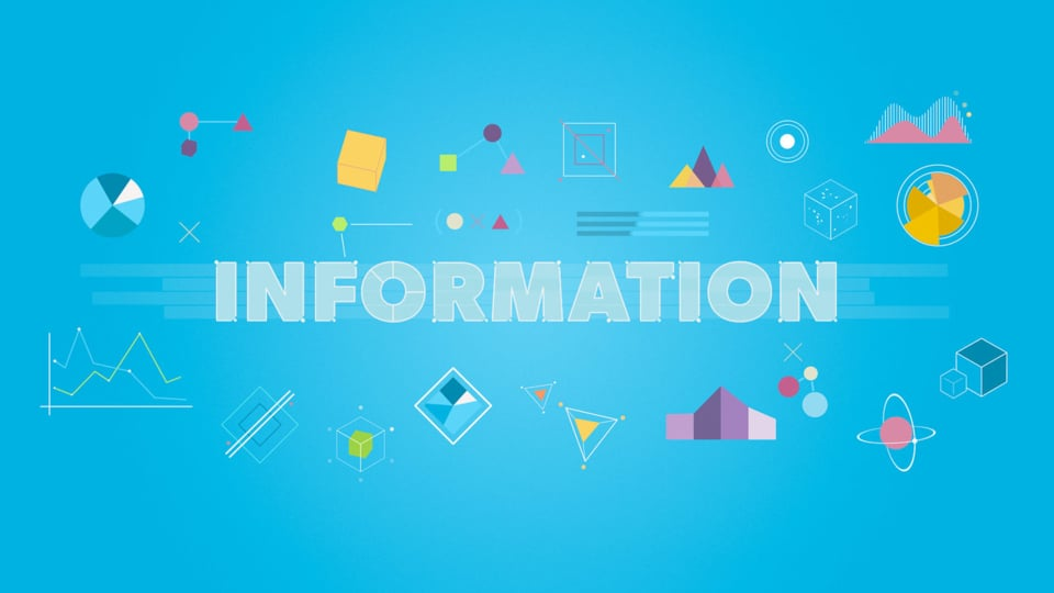OpenText | The Power of Information