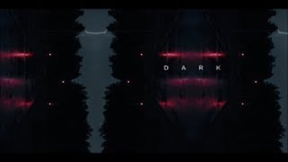 Dark : Opening Credits / Intro (Netflix' Series)