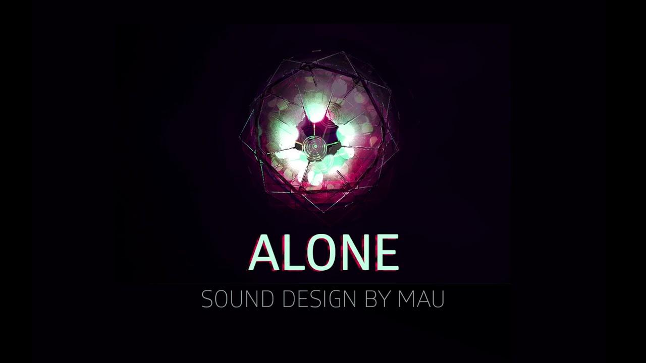 Horror Sound Design