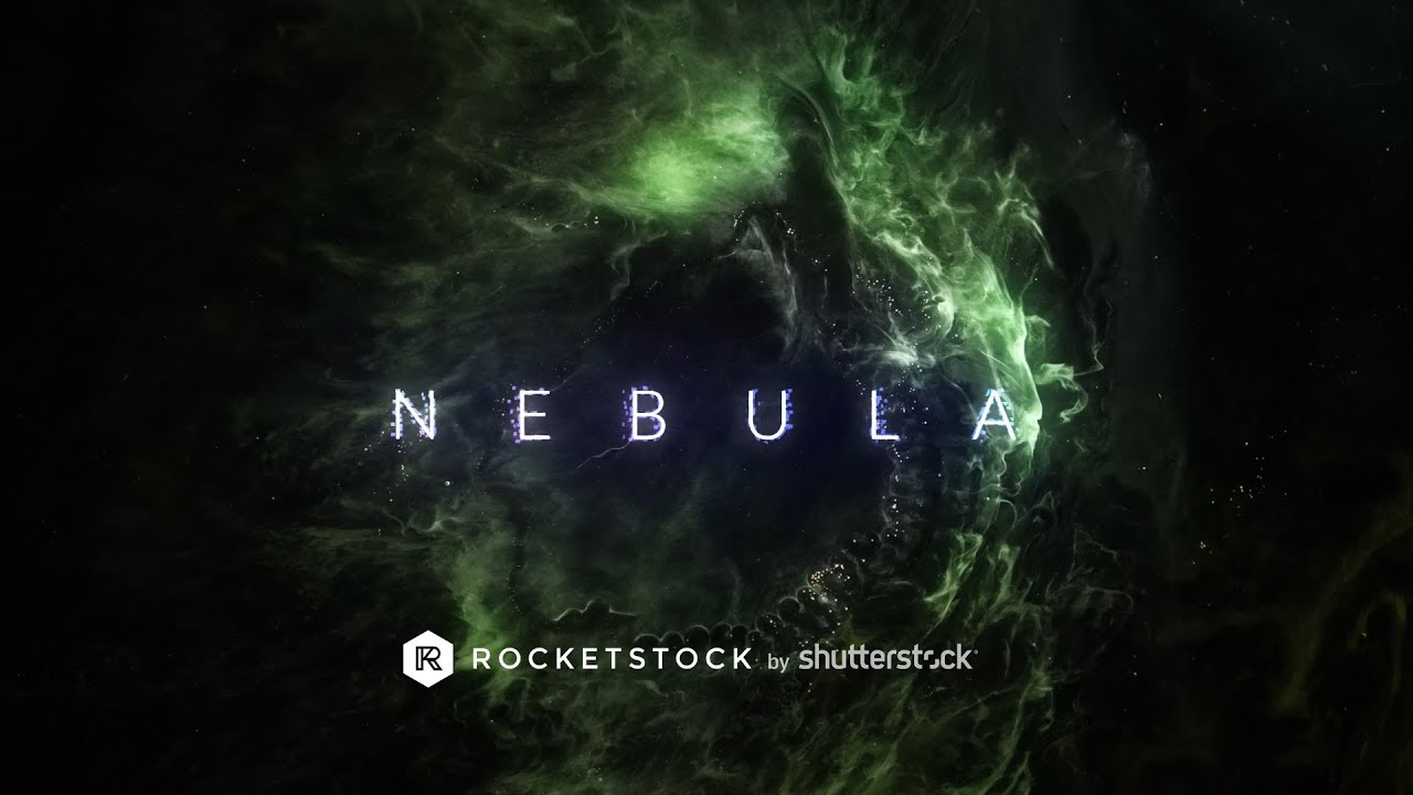 Nebula: 19 Free Space Backgrounds | RocketStock.com