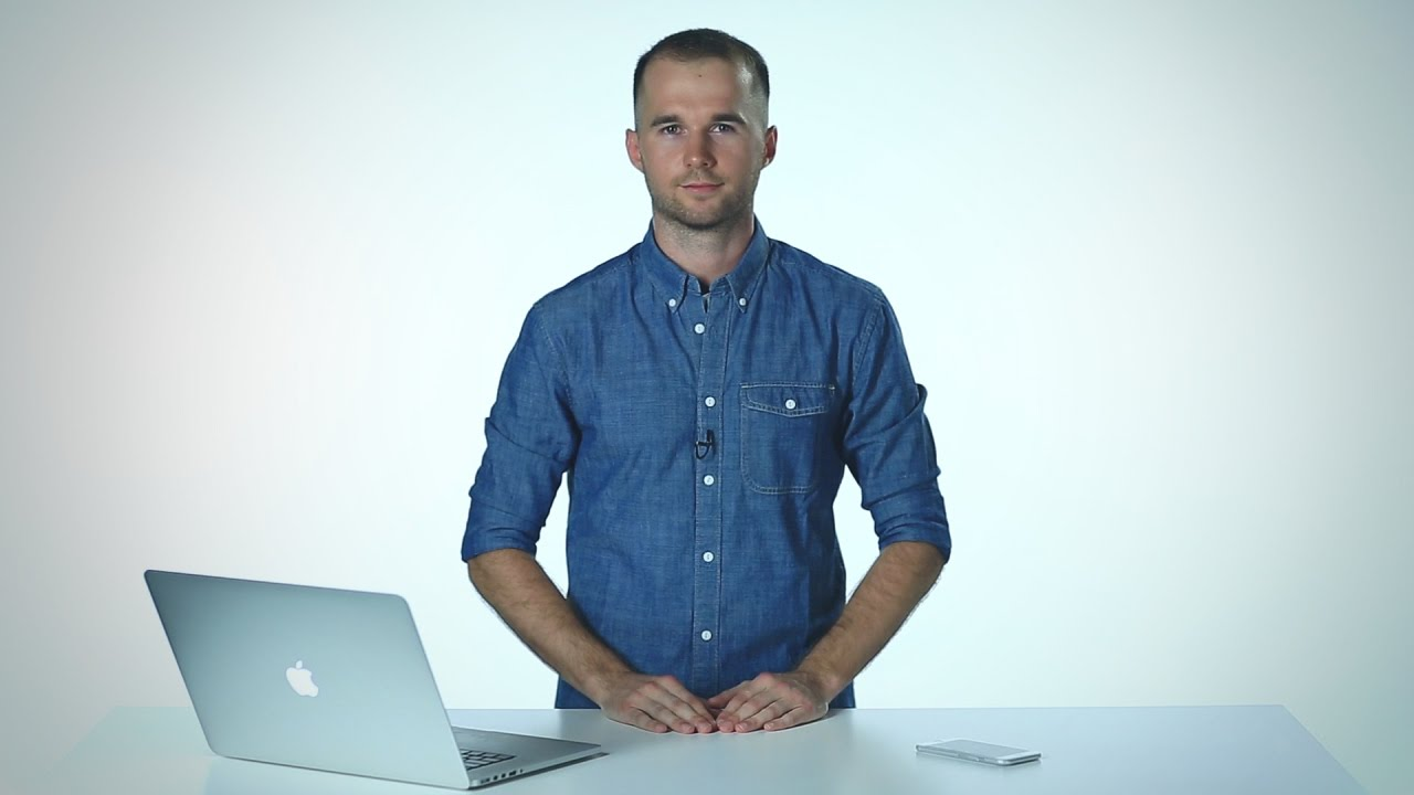 Гарантия к курсу Супер Видео