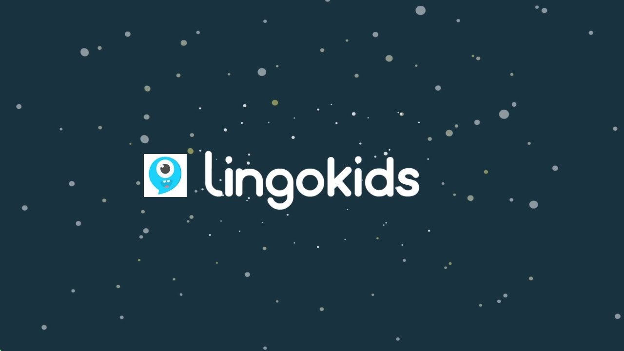 The Best English Learning App for Kids & Toddlers - Songs, Games and Videos