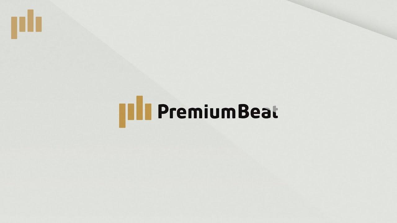 3 Free Logo Reveals